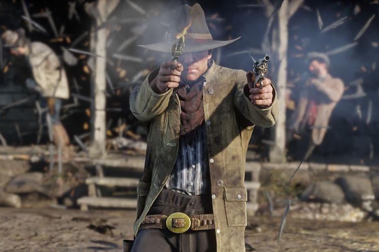 E3 2018 Beklentileri