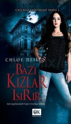 bazi-kizlar-isirir-chloe-neill