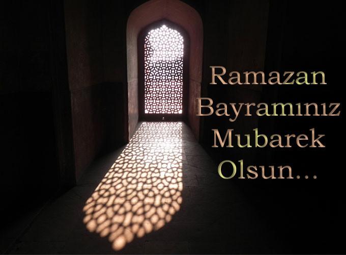 oVzMJ9 En Güncel Hazır Yazılı ve Resimli Ramazan Bayramı Mesajları