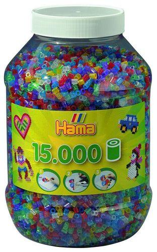 36 Farbe Perler Perlen 10000 Stucke Bugeln Perlen 5mm Hama Perlen