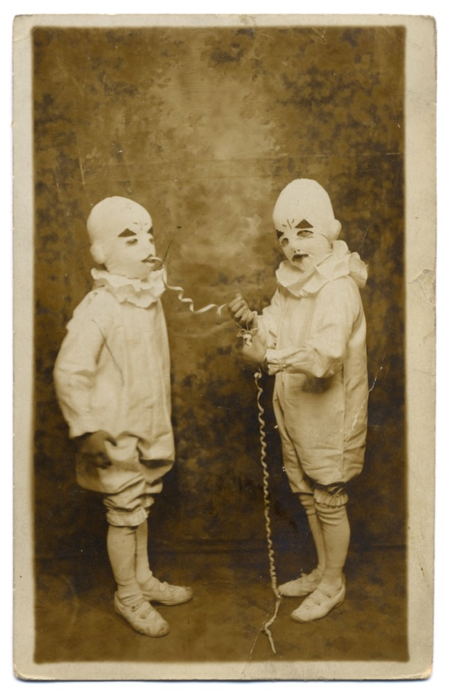 Image result for miss. peregrine's home for peculiar children photos
