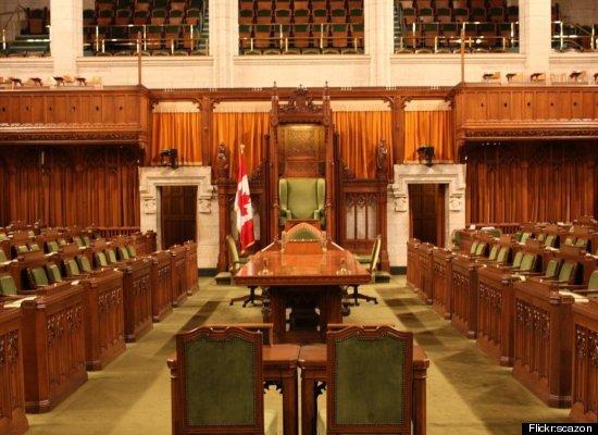 Bill To Add Seats