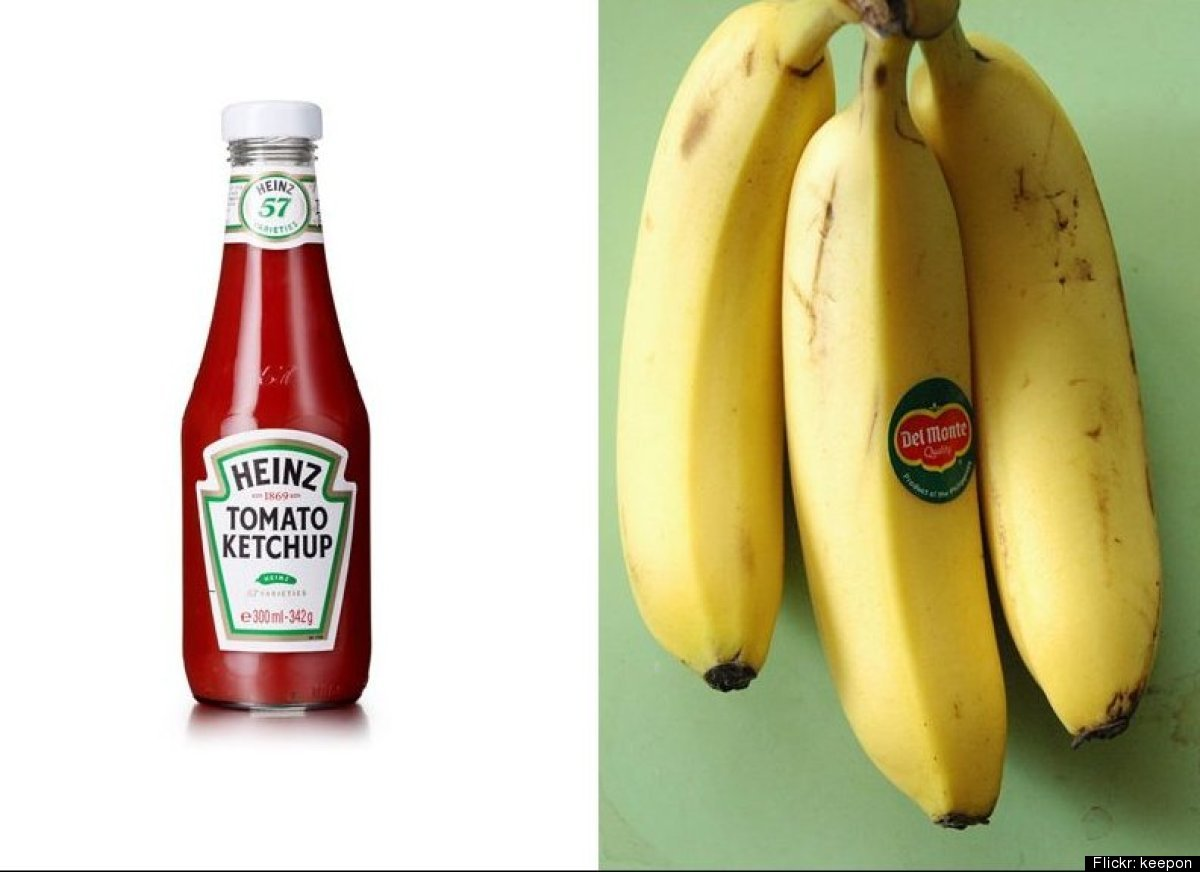 Food Pairings The Best Unusual Flavor Combinations