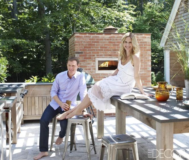 5 Best Hamptons Hotels For A Summer Getaway Photos Architectural Digest