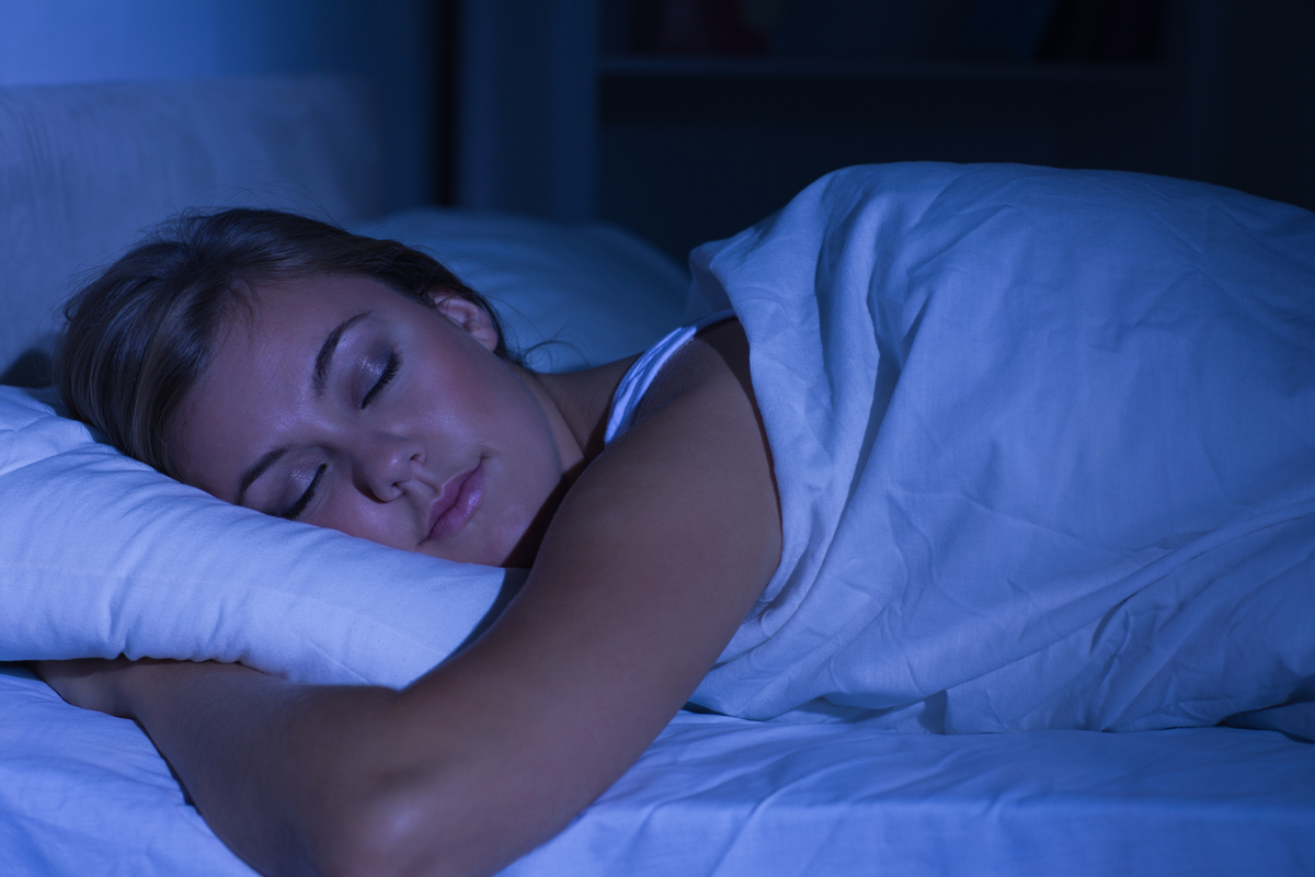 Image result for people sleeping in bed