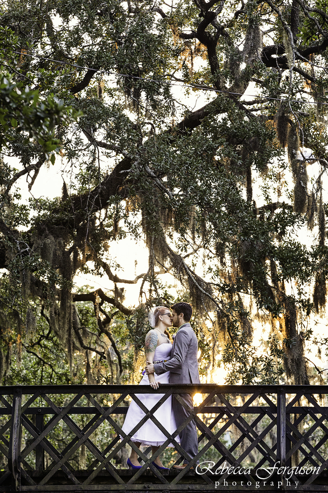 See Who Got Married This Weekend HuffPost