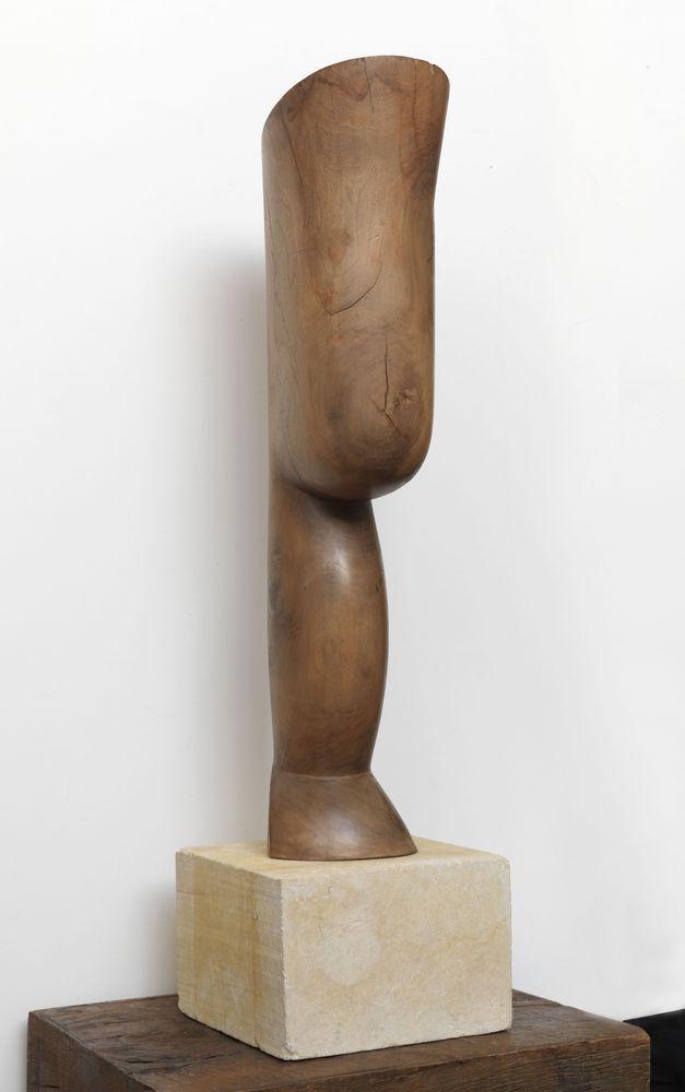 Chef indien personnage avec PAIX pipe-Western Deco Statue Guérisseur
