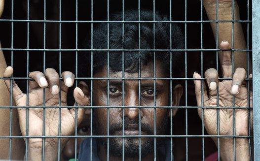 rohingya-refugee-trapped-human-trafficking