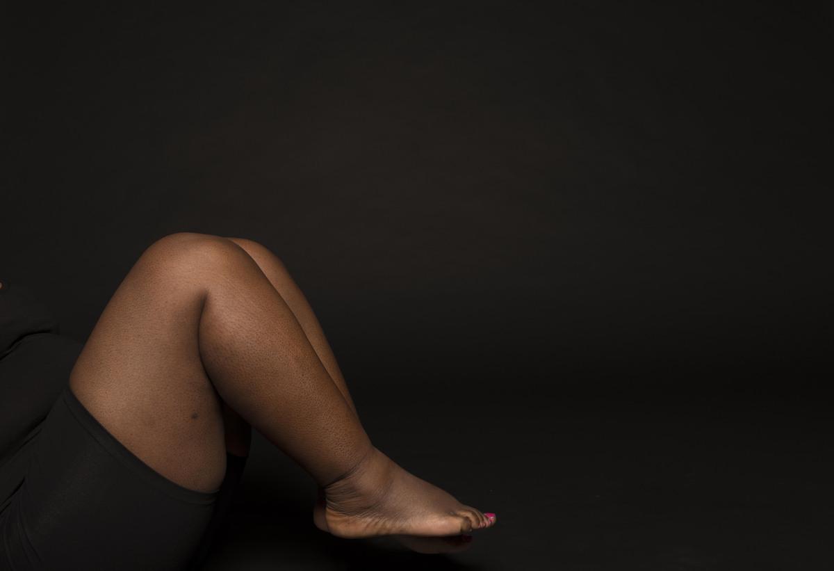 Big black thighs sexy, girl masterbating guy rubbing clit