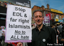 https://i2.wp.com/i.huffpost.com/gen/1016769/images/s-PETER-TATCHELL-large.jpg