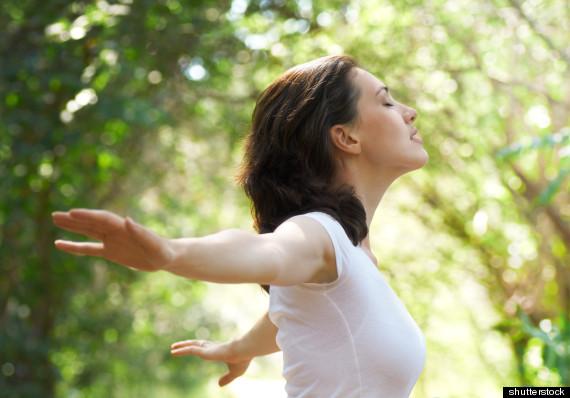 mindfulness study