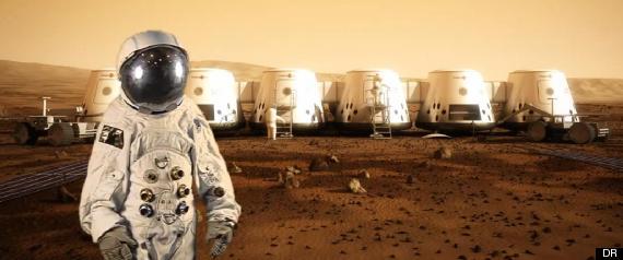 https://i2.wp.com/i.huffpost.com/gen/1043007/thumbs/r-MOURIR-SUR-MARS-large570.jpg