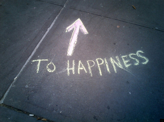 happiness images happiness photos