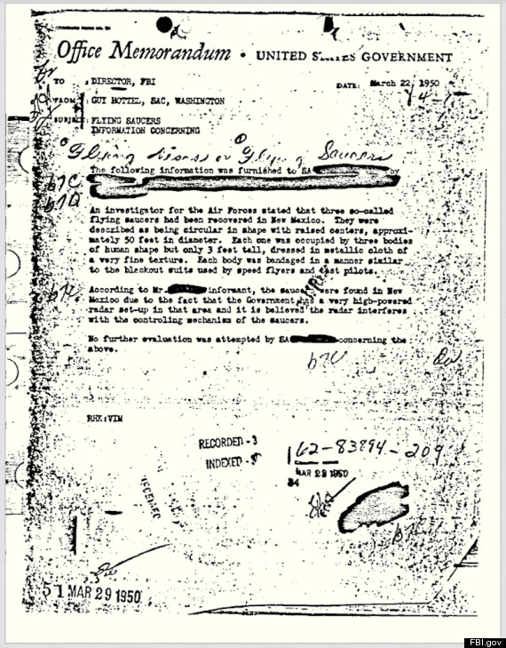 https://i2.wp.com/i.huffpost.com/gen/1058915/thumbs/o-FBI1950DOC-570.jpg