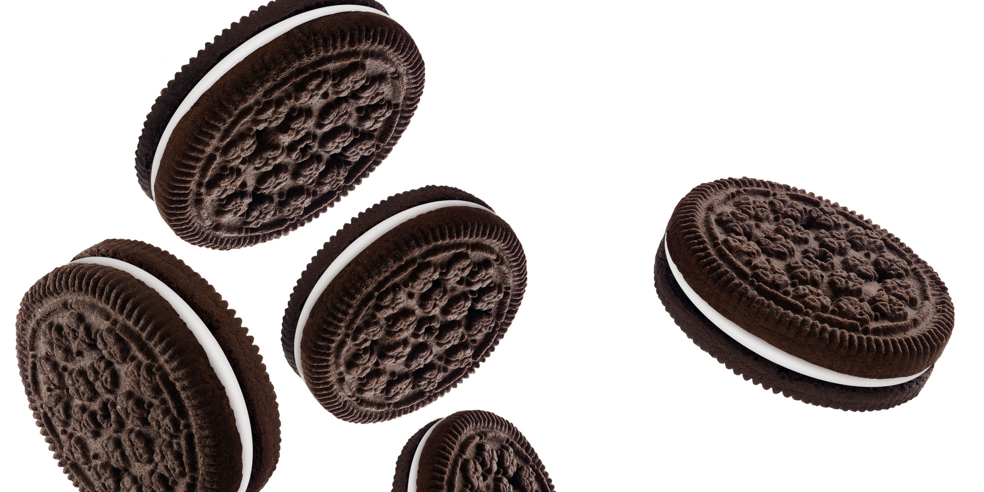 Image Result For Wallpaper Android Oreo