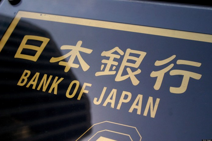 https://i2.wp.com/i.huffpost.com/gen/1070170/thumbs/o-BANK-OF-JAPAN-STIMULUS-facebook.jpg?resize=696%2C464&ssl=1