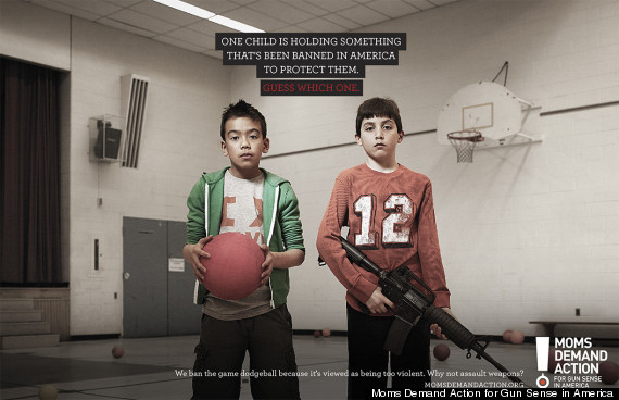 gun control psas moms demand action