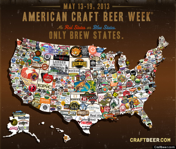 https://i2.wp.com/i.huffpost.com/gen/1117284/thumbs/o-CRAFT-BEER-MAP-570.jpg