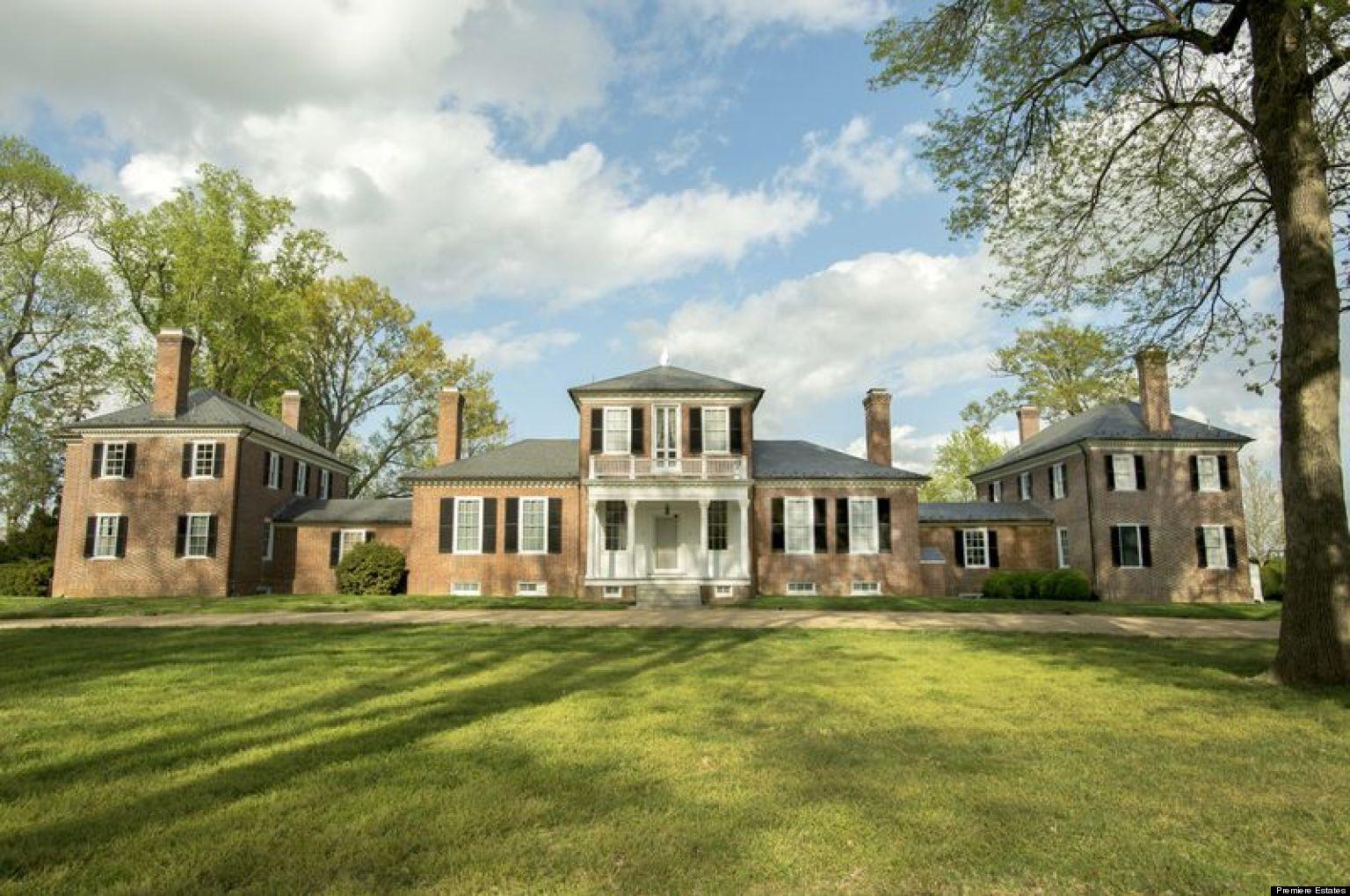 Home Decor In Richmond Va