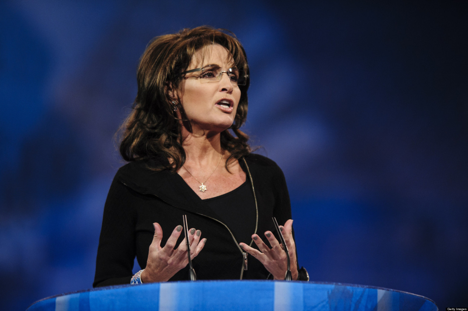 https://i2.wp.com/i.huffpost.com/gen/1120149/thumbs/o-SARAH-PALIN-FREEDOM-facebook.jpg