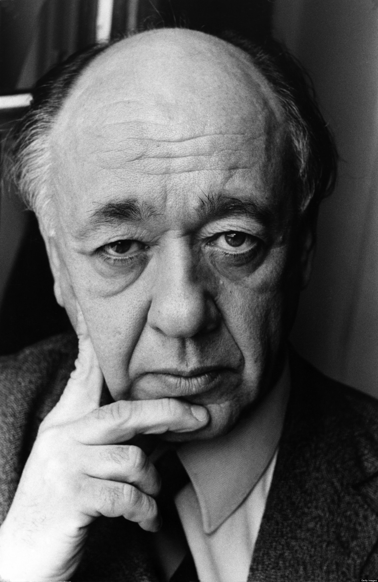 Image result for Eugène Ionesco