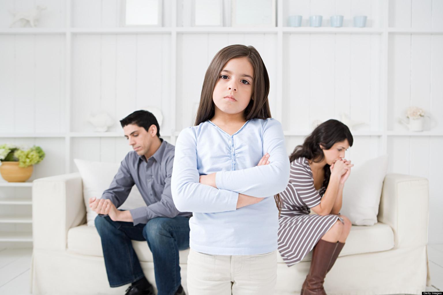Αποτέλεσμα εικόνας για divorce and children