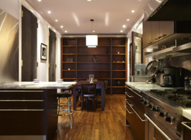 Madonna S Massive New York Apartment For Equally