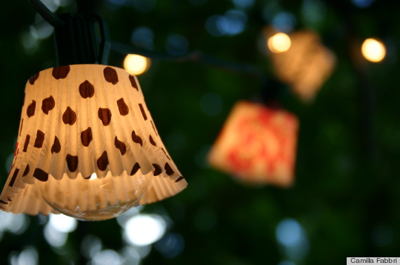Ikea exterior lighting. in wall lamps from lights amp lighting on ...