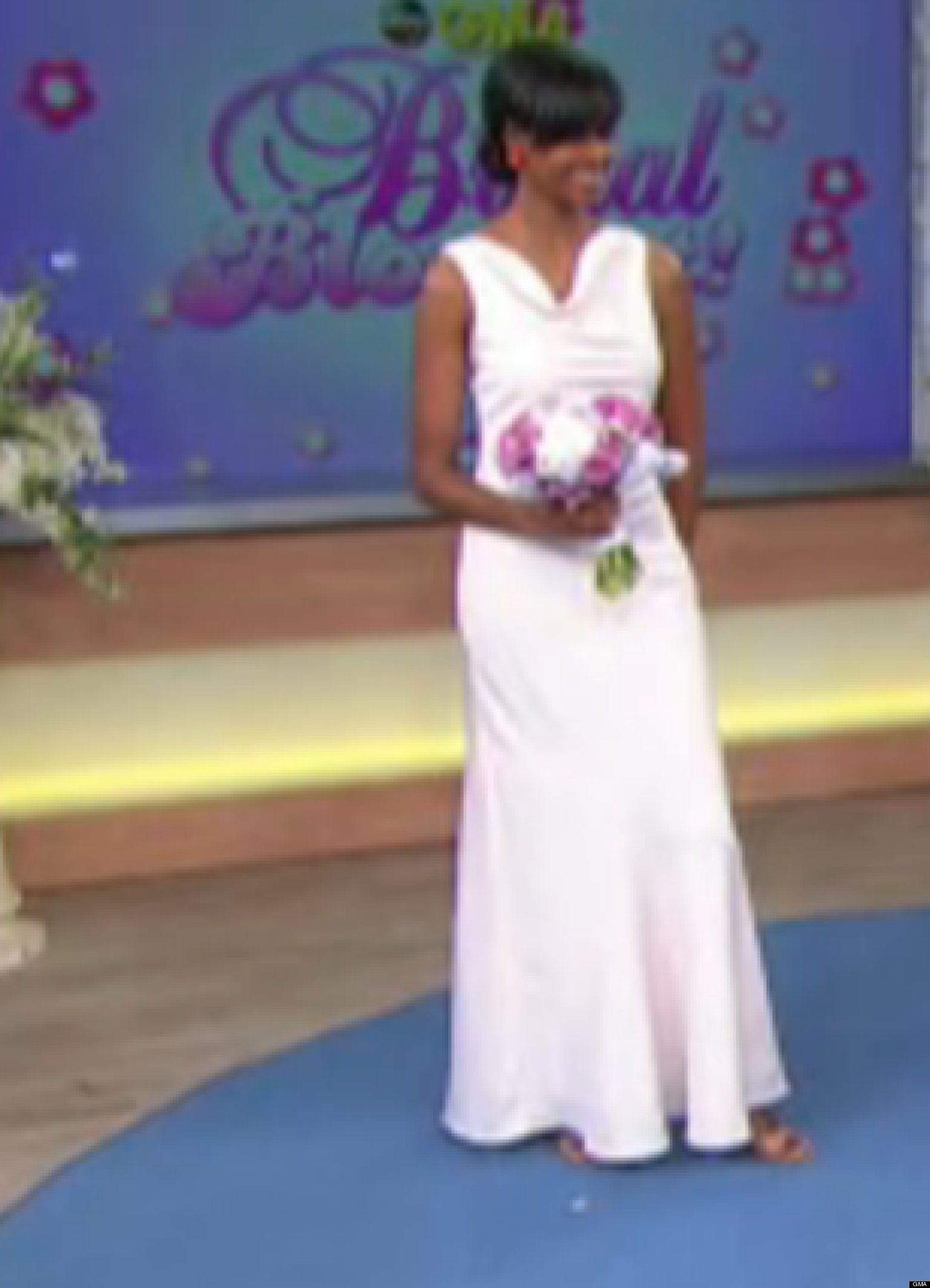 Target Wedding Dresses.Target Com Wedding Dresses Wedding Dresses Target Women 39 S Lace