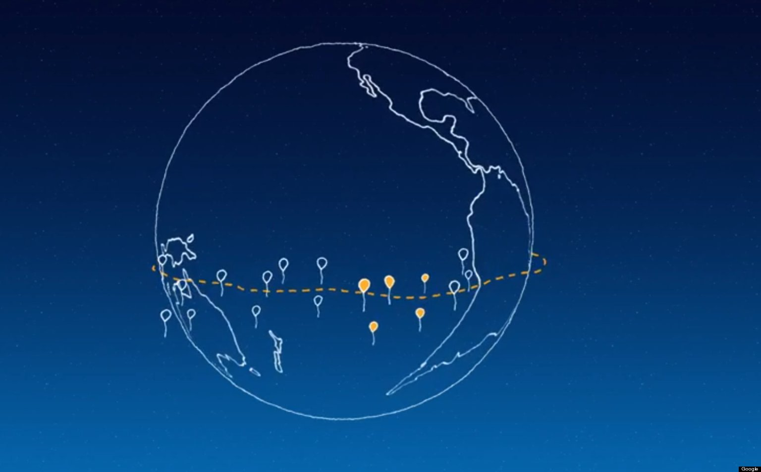 https://i2.wp.com/i.huffpost.com/gen/1194626/thumbs/o-PROJECT-LOON-GOOGLE-INTERNET-facebook.jpg