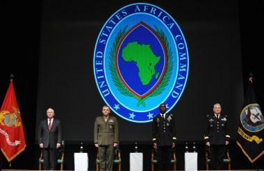 Bildergebnis für AFRICOM