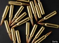 Jihawg Ammo Pork-laced Bullets