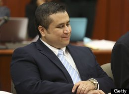 george zimmerman trial opening statements