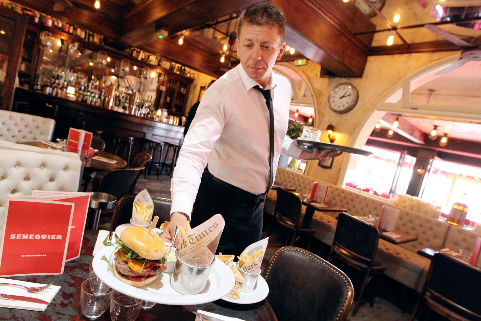 restaurant server resume server resume sample wp myperfectresume com