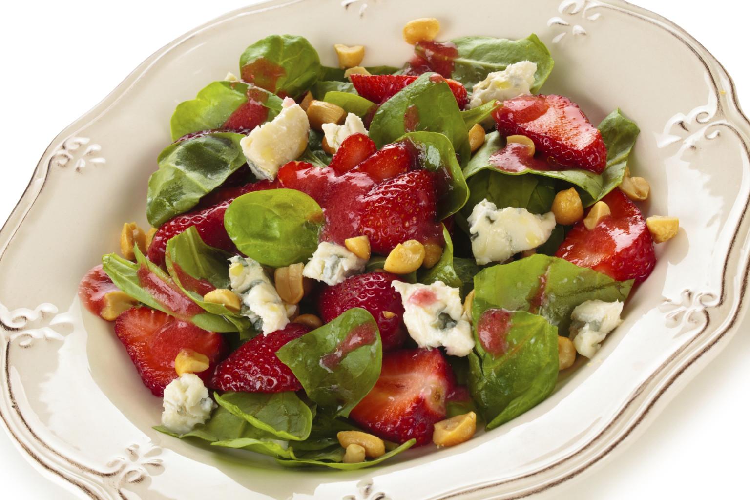 Foods For Brain Health 5 Yummy Ideas
