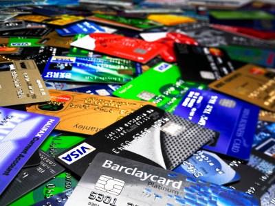 Swiped: Banks, Merchants And Why Washington Doesn't Work ...