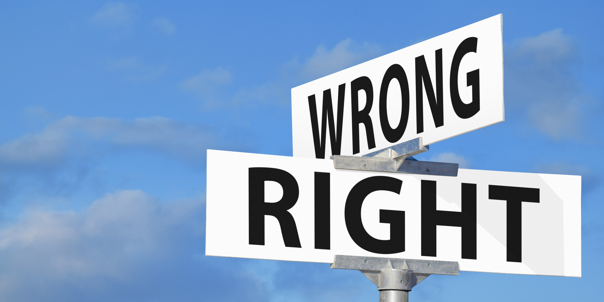 How Should A Board Of Directors Oversee Ethics