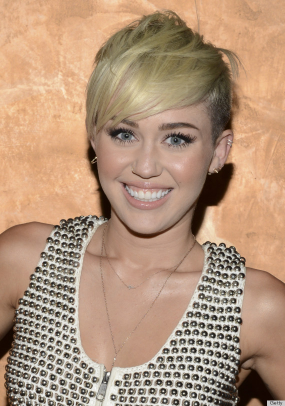 Image Result For Shorter Hair Cuts For Women