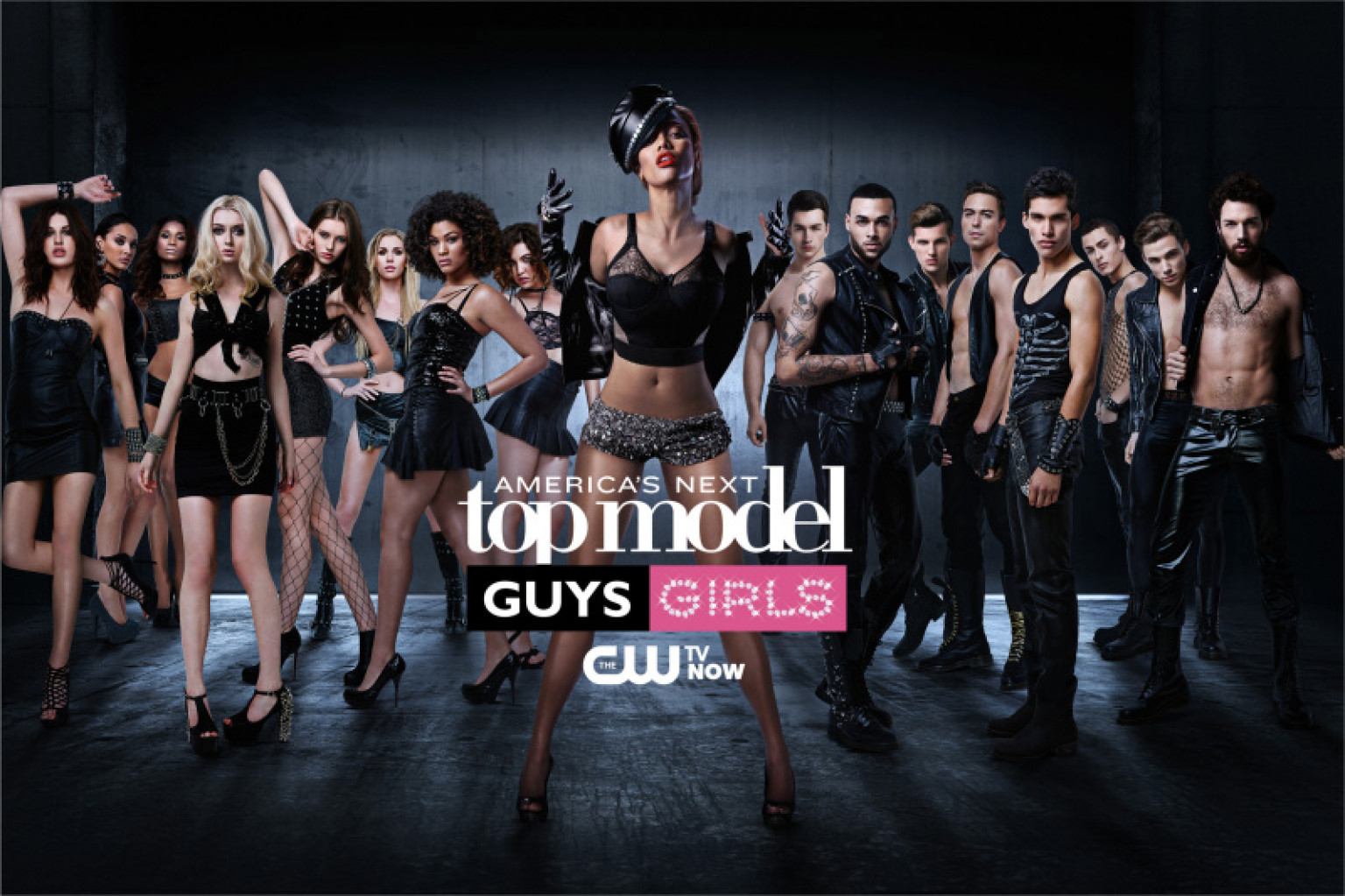 https://i2.wp.com/i.huffpost.com/gen/1255975/thumbs/o-AMERICAS-NEXT-TOP-MODEL-GUYS-AND-GIRLS-facebook.jpg