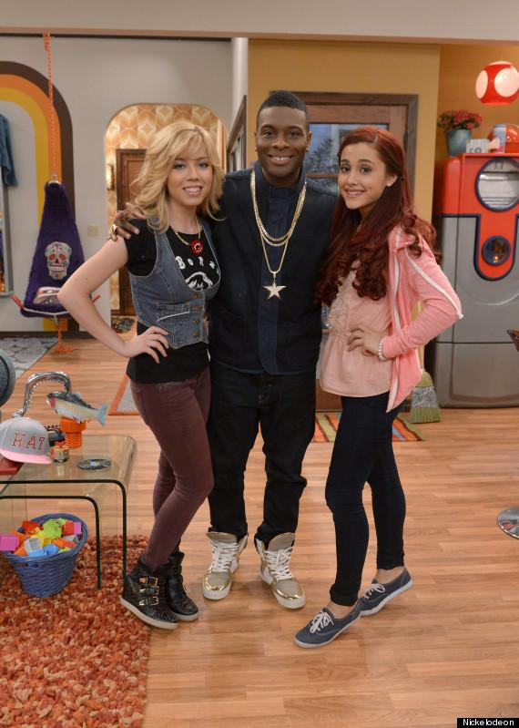 Cat Disney Channel Xd