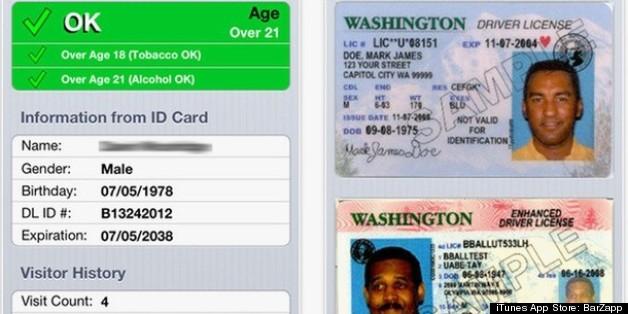 2013 Carolina License North Drivers Drivers North 2013 Carolina License