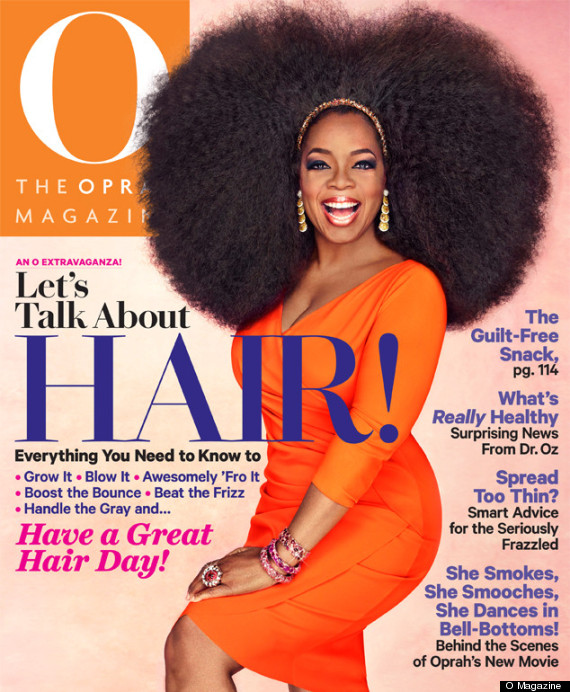 oprah afro wig