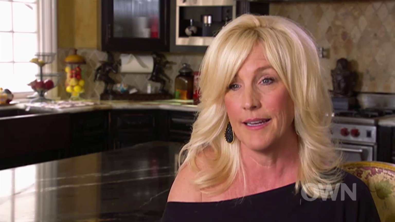 Erin Brockovich On The Ugly Side Of Fame Video