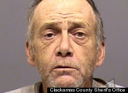 Timothy Alsip robs bank