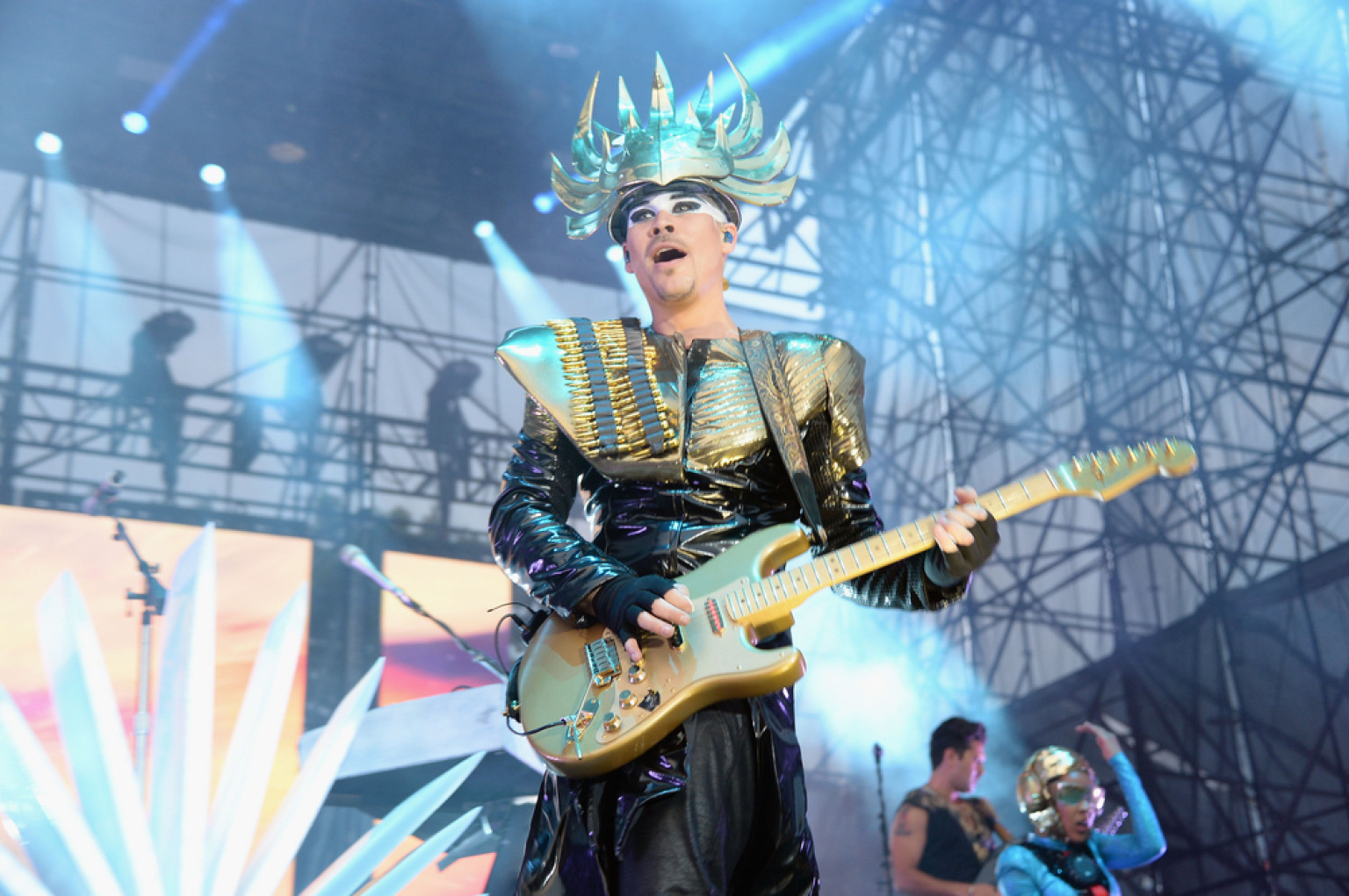 Image result for empire of the sun
