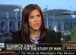 elizabeth obagy fired