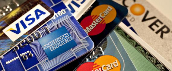 canada consumer debt
