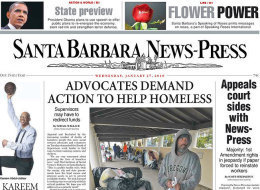 https://i2.wp.com/i.huffpost.com/gen/136244/thumbs/s-SANTA-BARBARA-NEWS-PRESS-large.jpg