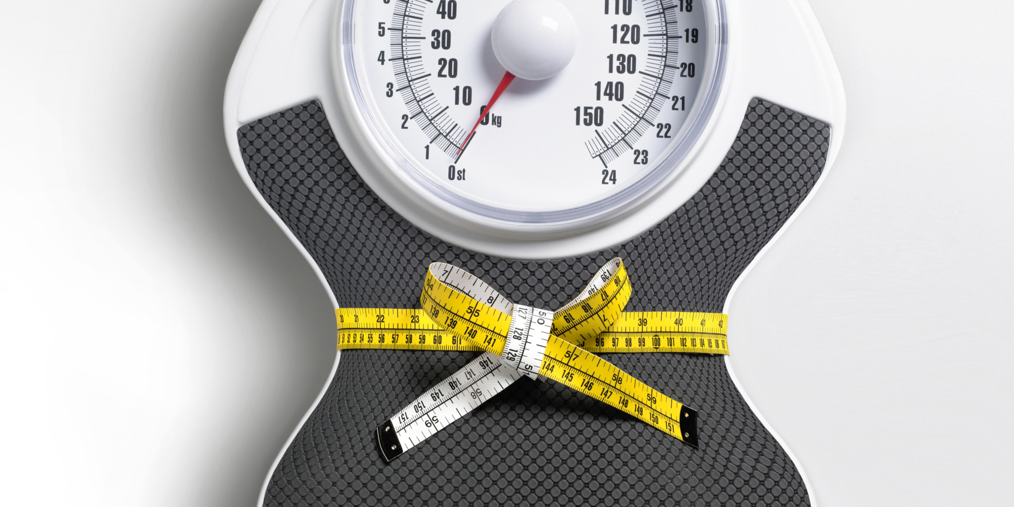 12 Healthy Ways To Lose Weight For Good
