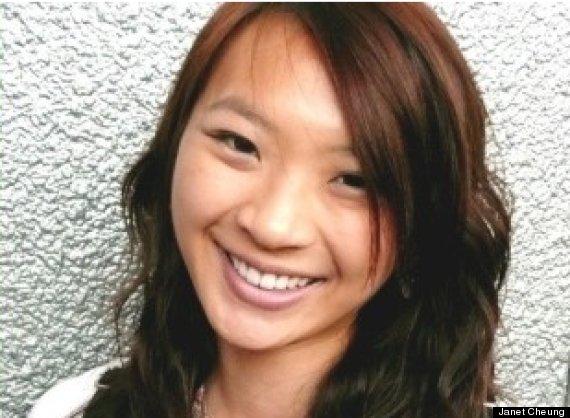 janet cheung